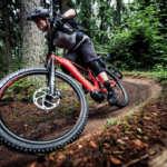 e-bike-bh-XTEP-LYNX-5-5-PRO-SE-cincobikes-cm5-02