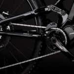 e-bike-bh-XTEP-LYNX-5-5-PRO-SE-cincobikes-cm5-03