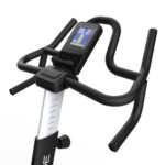 bicicleta-estatica-spinning-XS08-cincobikes-cm5-04