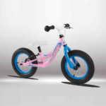 bicicleta-sin-pedales-junior-niño-niña-eleven-rosa-cincobikes-cm5-02