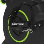bicicleta-estatica-indoor-bodytone-ex-4-cincobikes-cm5-08-