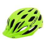 casco-giro-revel-montaña-color-lima-cm5-cincobikes