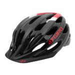 casco-giro-revel-montaña-color-negro-rojo-blanco-cm5-cincobikes
