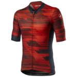maillot-castelli–rapido-rj-az-savile-011
