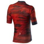 maillot-castelli–rapido-rj-az-savile-022