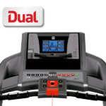 cinta-de-correr-bh-fitness-f2w-dual-G6473U-cincobikes-cm5-01